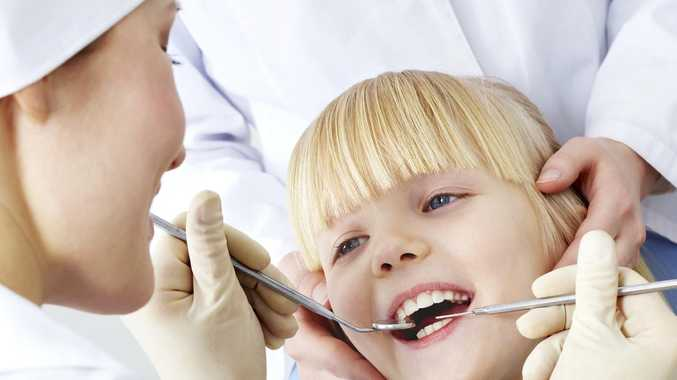 How Queenslanders are getting ripped off on dental care