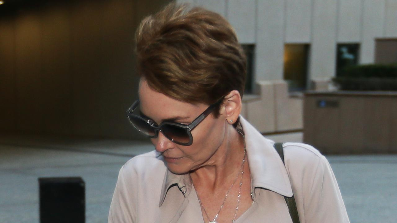 JM Kelly financial controller Elizabeth Murphy told a public examination in the Federal Court that she received $520,795 from the sale of her Rockhampton property in May which was deposited in her Bank of Queensland account.