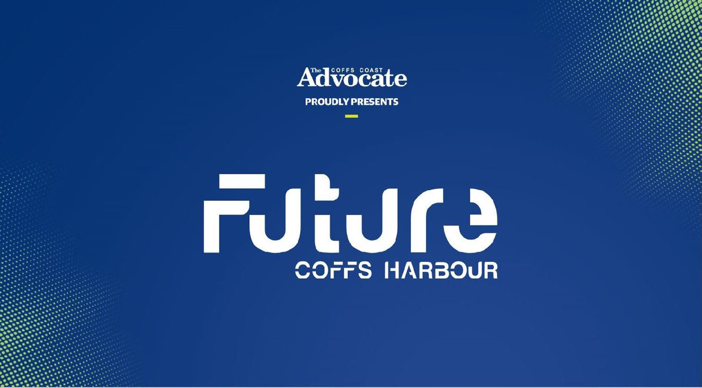 Future Coffs Harbour