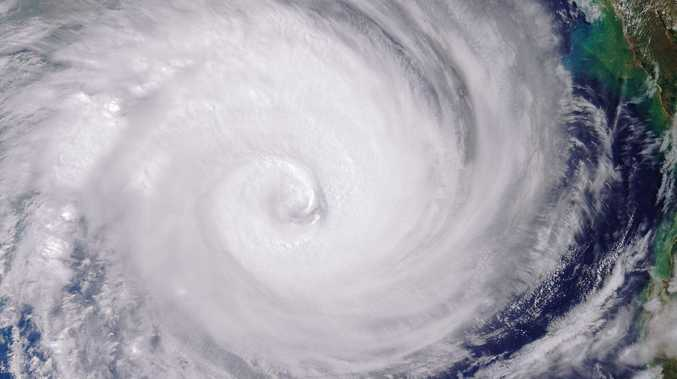 Australia's next cyclone names revealed