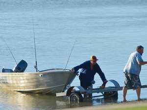 EXPLAINED: Where fishing tourism future is headed