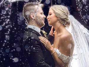 VOTE NOW: 30 stunning Coast wedding photos