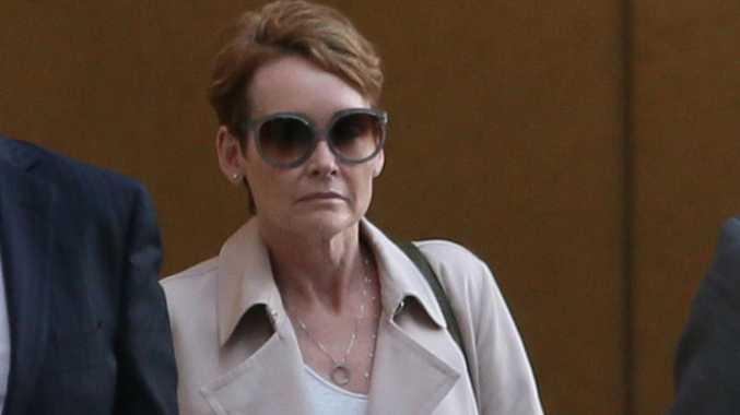 Mum who took on JM Kelly debt now has dementia
