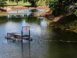 Katter's croc cull plan will 'increase' attacks