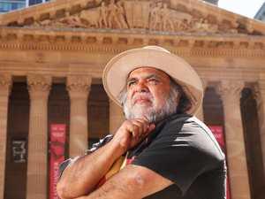 Indigenous groups warn major parties after 'targeting' Sri