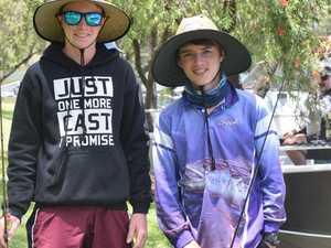 Bass hunters unite: Cania Fishing Classic is back
