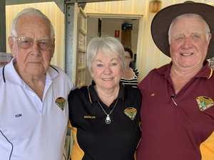 25+ Community events on this week in Mackay