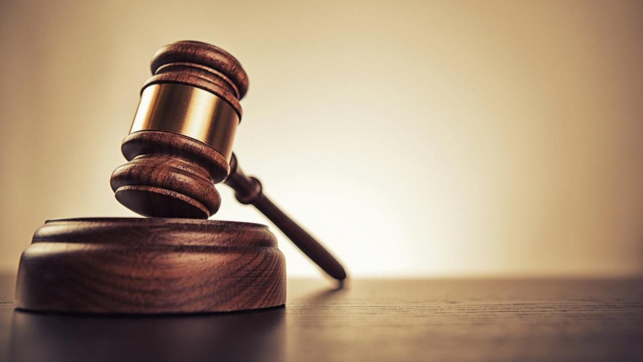 Here is a list of everyone appearing in Tweed Heads Local Court today.