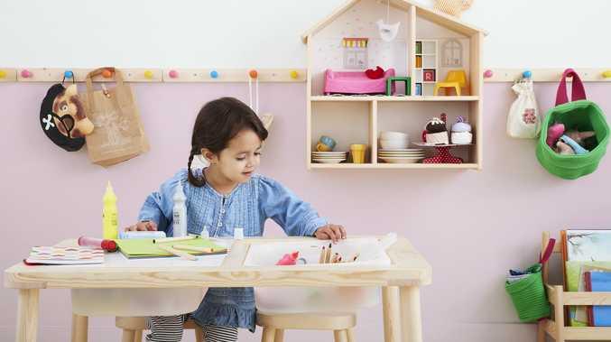 100 kids killed: 'Disturbing' find in Ikea's safety report