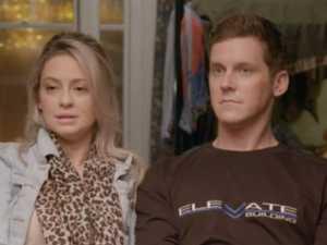 Block couple go rogue: 'It's all a lie'