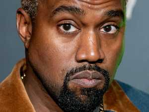 Kanye West's ex-bodyguard dishes on his staggering demands