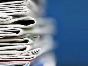 NEWS RECAP: Top stories you missed this week