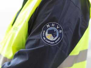 NHVR crackdown on engine remapping