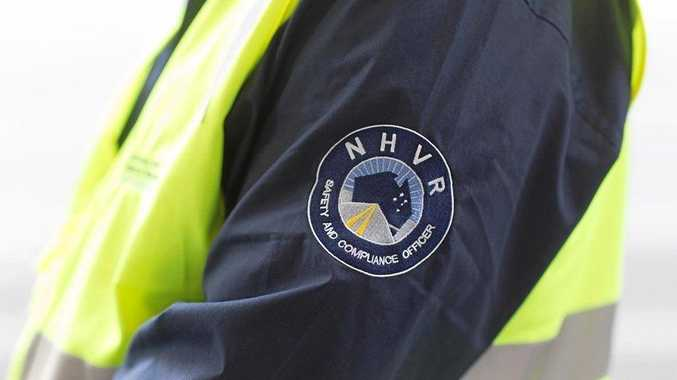 NHVR crackdown on engine remapping