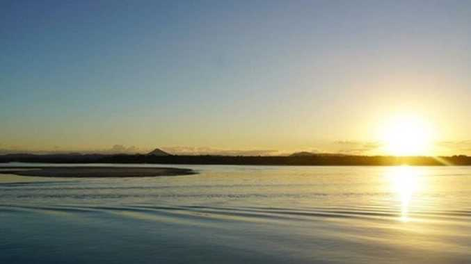 What we must do to protect Noosa River's five-star rating