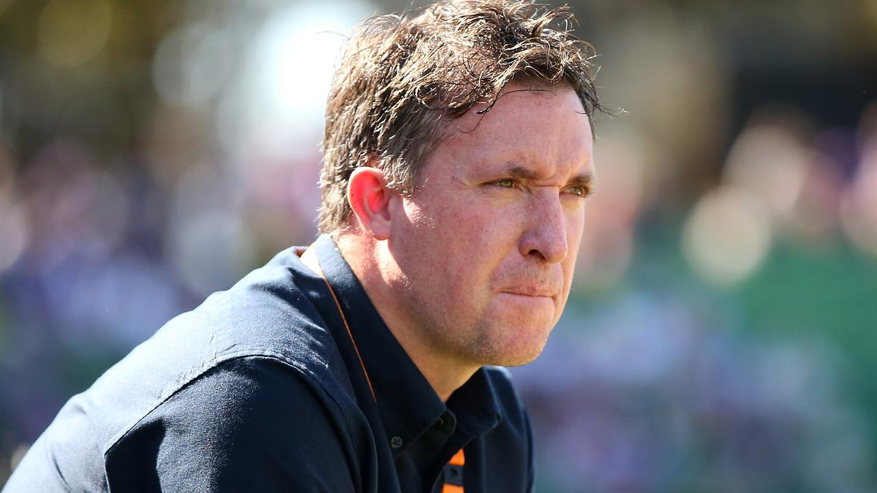Robbie Fowler is looking to his first home game in charge.