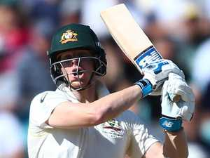 Smith captaincy debate polarises cricketing greats
