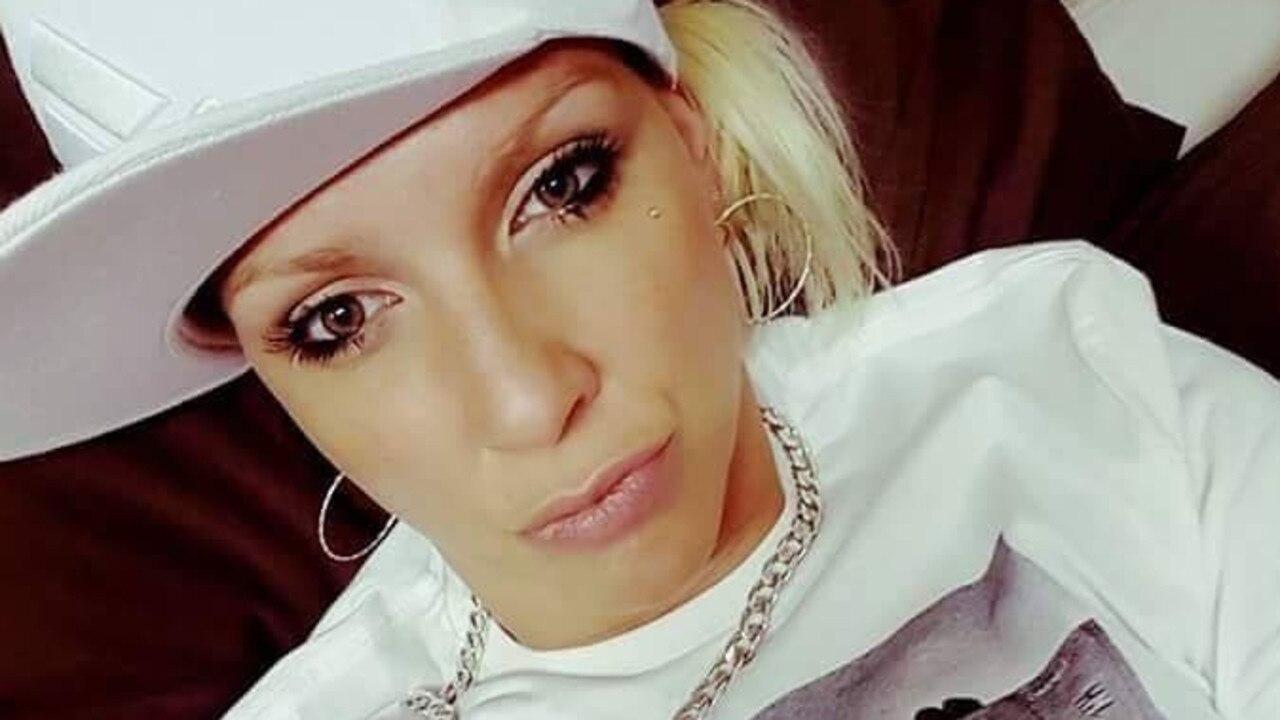 Allen Warwick Porn drug trafficker claims she sold 'rock salt' not meth | news mail