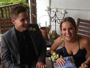 Tradie dies after gambling away $30,000