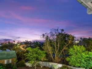 Near new Queenslander style home for sale