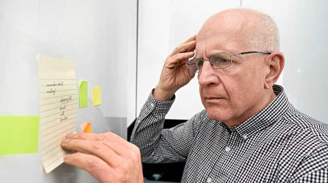 Functional in-home dementia design ideas