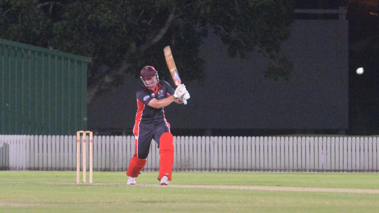 Norths' Jason Butterworth said his team was motivated to climb the DBCT Poole Cup ladder before the wet season hits.