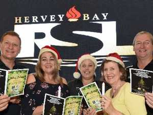Location revealed for iconic Bay carols
