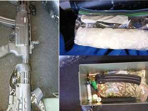 How seven major drug busts dealt killer blow to underworld