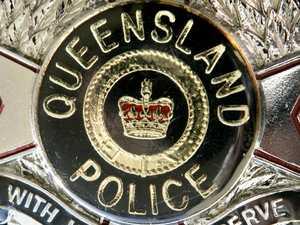 Cop given medal despite rape case complaint