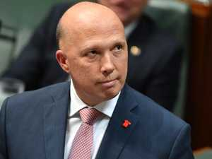 Your Right to Know: Dutton faces secrecy investigation