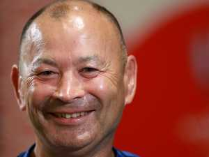 Expect the unexpected from mercurial All Blacks