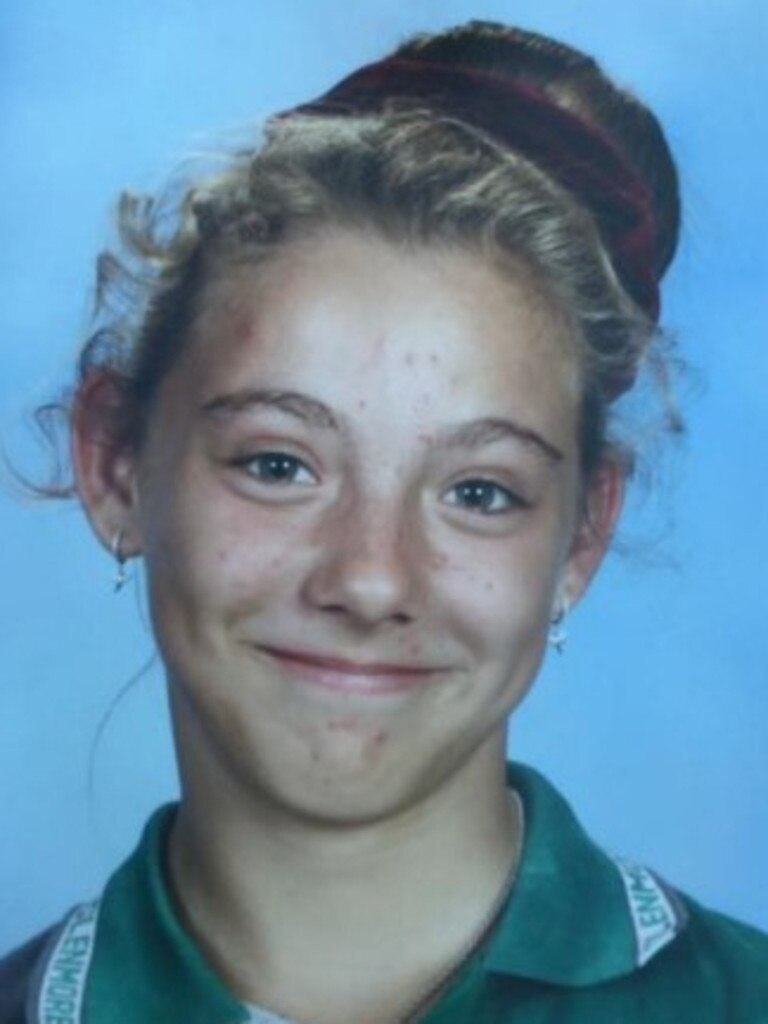 Police are seeking public assistance to help locate a missing 11-year-old girl from Kawana in the Rockhampton area.