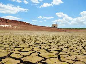 Plan to help communities in drought