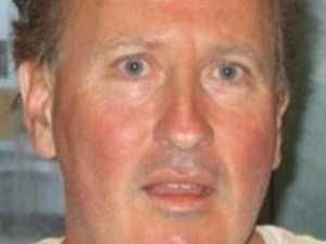 Police reveal update on homeless man's murder