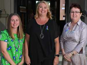 Queensland's best teachers named — full list