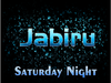 Jabiru performs music from many genres including country rock, swing, rock & roll and classic rock.