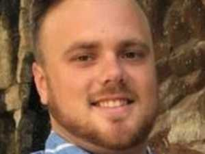 Aussie dad farewells slain son: 'We are very proud of you'