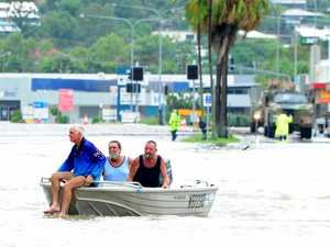 Monsoon disaster bill rises above $2B