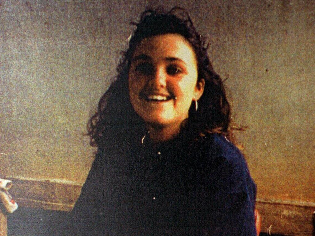 Joanne Walters' body was discovered in the Belanglo State Forest in 1992 and Ivan Milat was convicted of her murder.