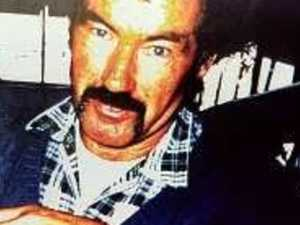 Serial killer Ivan Milat dead at 74