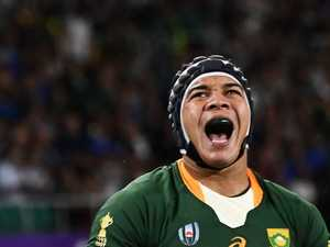 Boks break Welsh hearts in thrilling Cup semi