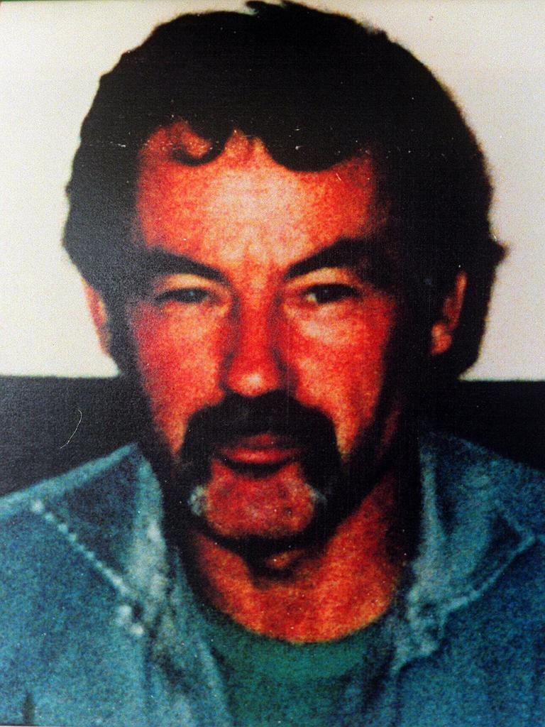 Ivan Milat was serving seven life sentences in jail before his death.