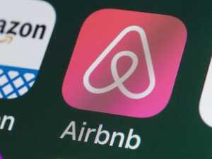 Airbnb's $162 million boost to regional Queensland