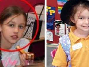 Mum charged with murdering daughters