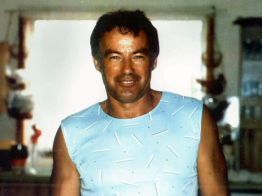 Top cops believe serial killer Ivan Milat was responsible for more murders.