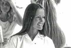 Twenty-one year old Grafton woman Narelle Cox disappeared in 1977 on her way to see a friend in Queensland.