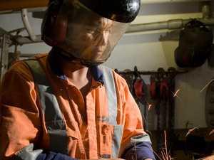 JOBS BOOST: GW3 leads new Mackay regional jobs committee