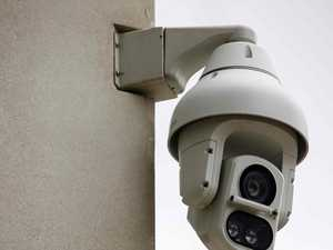 CCTV cameras confirmed for next South Burnett town