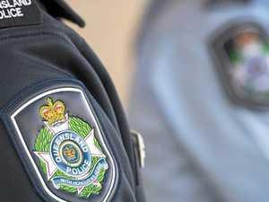 Coast suburbs rack up spate of stolen vehicles