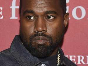 Critics slam Kanye's 'not very good' latest album